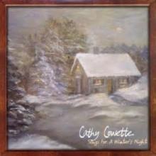 Song For A Winter's Night - Gordon Lightfoot