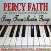 Song From Moulin Rouge - Percy Faith