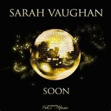 Soon - Sarah Vaughan