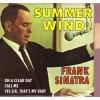 Summer Wind - Frank Sinatra