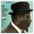 Sweet And Lovely - The Thelonious Monk Quartet