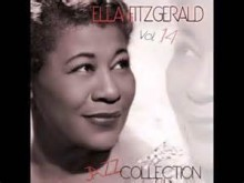 That Certain Feeling - Ella Fitzgerald