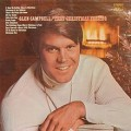 That Christmas Feeling - Glen Campbell