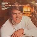 That Christmas Feeling - Glen Campbell