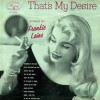 That's My Desire - Frankie Laine
