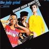 The Jody Grind - Horace Silver