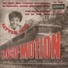 The Loco-Motion - Little Eva