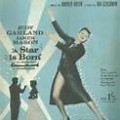 The Man That Got Away - Judy Garland