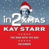 The Man With The Bag - Kay Starr