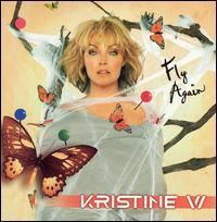 The Wonder Of It All - Kristine W