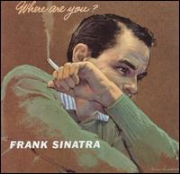 There's No You - Frank Sinatra