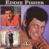 Thinking Of You - Eddie Fisher