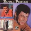 Thinking Of You - Eddie Fisher
