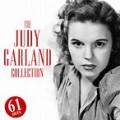 This Heart Of Mine - Judy Garland
