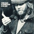 This Is All I Ask - Harry Nilsson & Gordon Jenkins