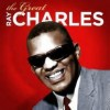 This Little Light Of Mine - Ray Charles