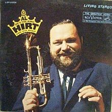 Three Little Words - Al Hirt