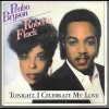 Tonight I Celebrate My Love - Peabo Bryson