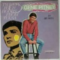 Twenty Four Hours From Tulsa - Gene Pitney