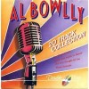 Two Sleepy People - Al Bowlly