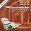 Waiting At The Church - Richard Thompson