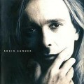 Walkin' Shoes - Robin Zander