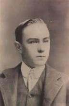 Walter Benton