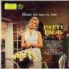 We Just Couldn't Say Goodbye - Patti Page