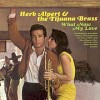 What Now, My Love - Herb Alpert & The Tijuana Brass