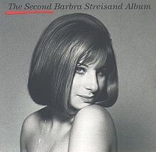 When The Sun Comes Out - Barbra Streisand