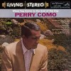When You Come To The End Of The Day - Perry Como