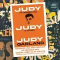 Who Cares - Judy Garland