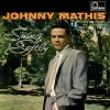 You Hit The Spot - Johnny Mathis