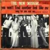You Won't Find Another Fool Like Me - The New Seekers
