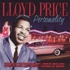 (You've Got) Personality - Lloyd Price