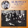 A Beautiful Lady In Blue - Al Bowlly & Ray Noble