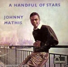 A Handful Of Stars - Johnny Mathis