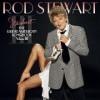 A Nightingale Sang In Berkeley Square - Rod Stewart