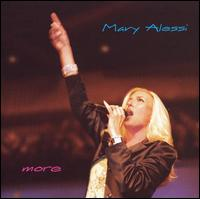 Again I Say Rejoice - Mary Alessi
