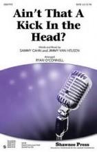 Ain't That A Kick In The Head - Dean Martin
