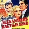 Alexanders Ragtime Band - Irving Berlin