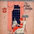 All By Myself - Bing Crosby