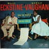 All Of My Life - Billy Eckstine & Sarah Vaughan