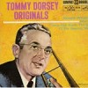 All the Things You Are - Tommy Dorsey