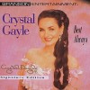 Always - Crystal Gayle