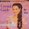 Always - Crystal Gayle