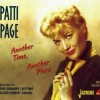 Another Time, Another Place - Patti Page