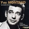 Autumn Leaves - Yves Montand