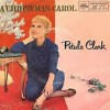 Away In A Manger - Petula Clark