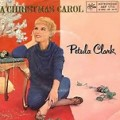 Away In A Manger - Petula Clark